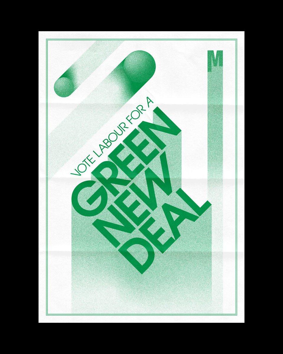 Glen Cutwerk On Twitter New Poster Design For Mcrmomentum