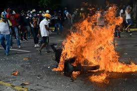 Tag ddhh en El Foro Militar de Venezuela  EIognceWwAMd5uO
