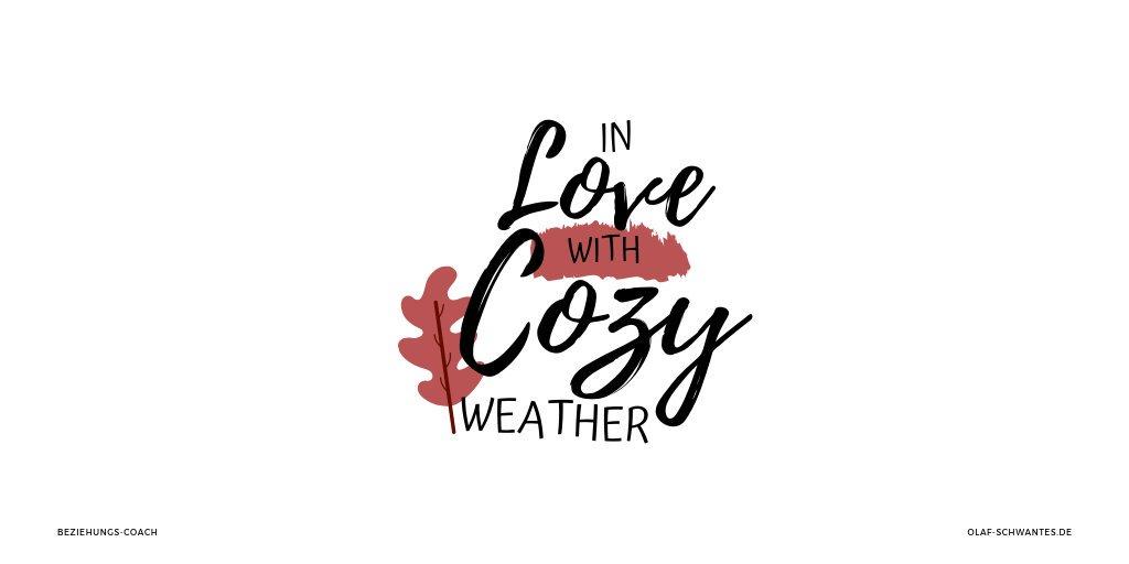 Wann ist Wetter für dich kuschelig? Und wie genießt du dabei deine Liebe? Freue mich auf deinen Kommentar #kuscheligeswetter #liebeswetter #frischerbeziehungswind #glücklichalspaar #beziehungscoaching #paartherapie #bleibenodergehen #stayorgo #beziehungspflegepic.twitter.com/21kxkaSUjc
