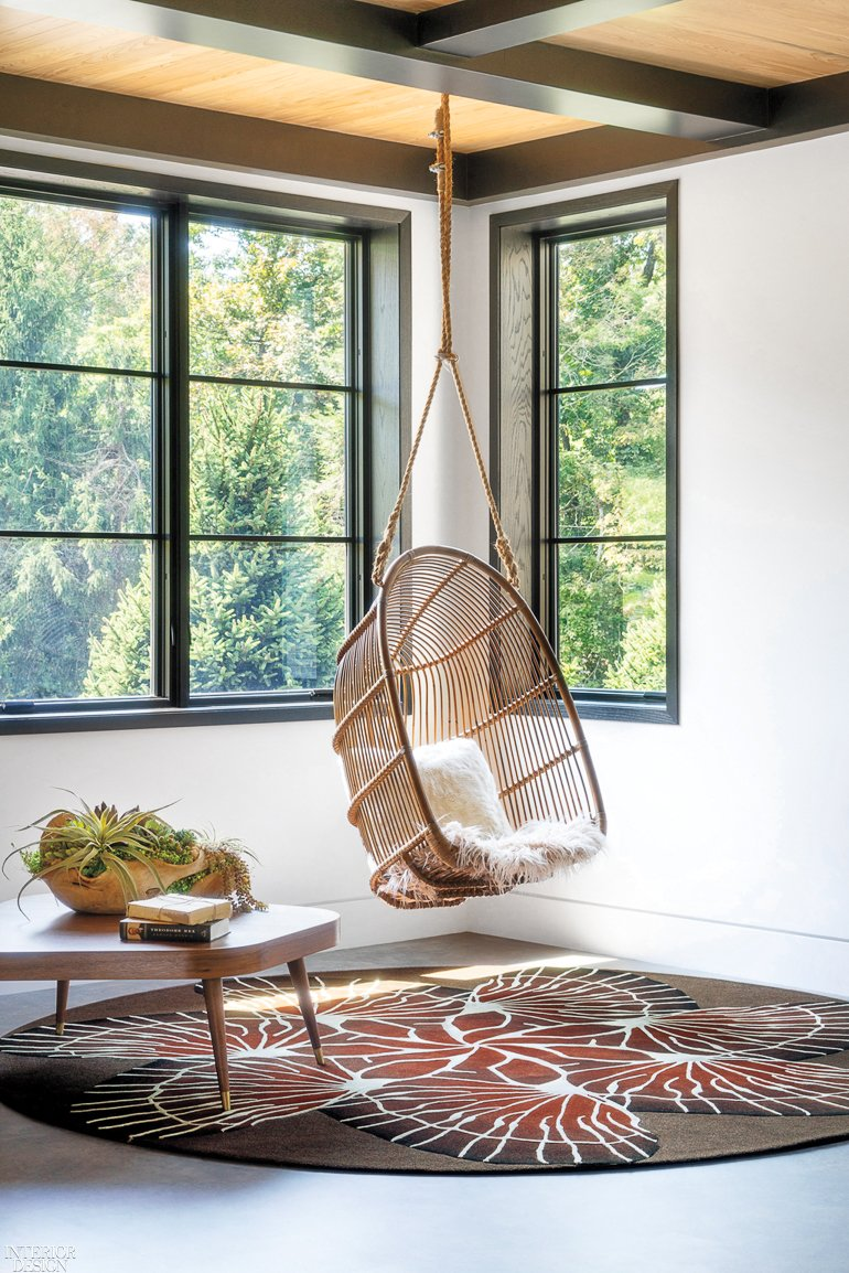 Interior Design On Twitter Inspired By Science Bec Brittain S Taxonomy Rug Collection For Efcarpetmakers Is Full Of Organic Shapes And Lush Textures Https T Co A8h135tzjx Https T Co A3dnqeyvuo