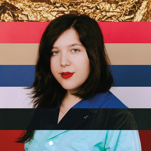 On '2019,' @lucydacus manages to take a concept album that could have been quite kitschy and turns it into something gorgeous and poignant that can be listened to all year round. Read @theclaremartin's review -> http://bit.ly/34w4JPF