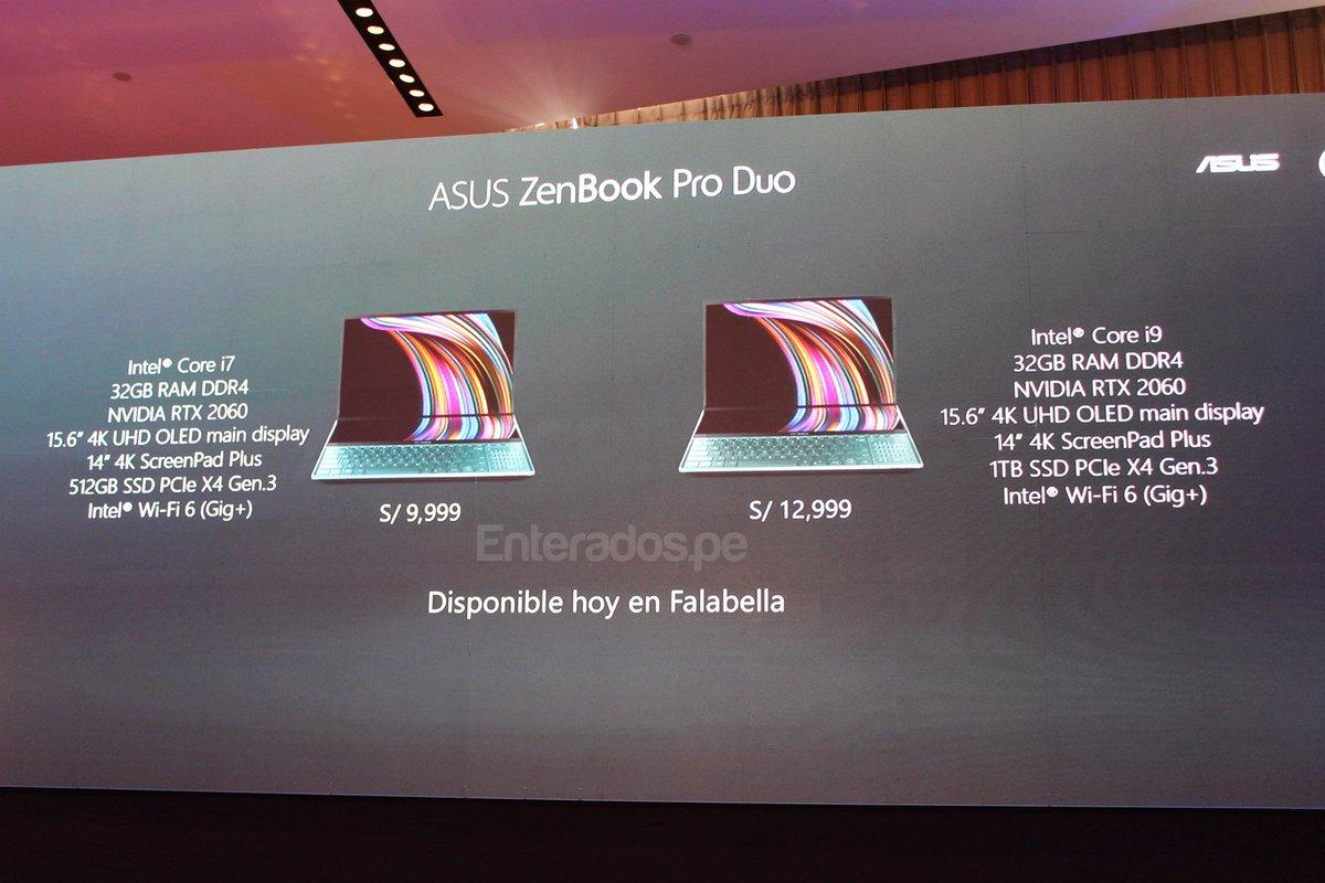 zenbook-pro-duo