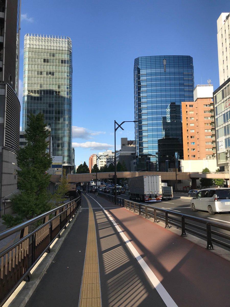 仙台と京都の都会度比較