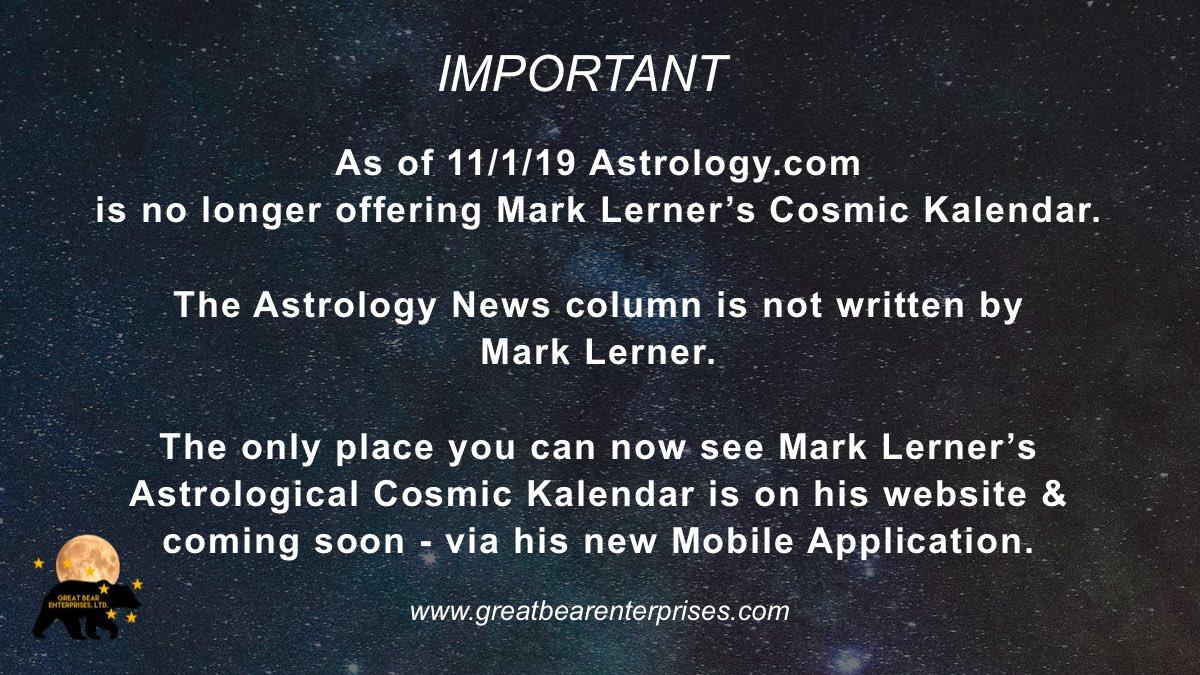 Mark Lerner (@markgobear) | Twitter