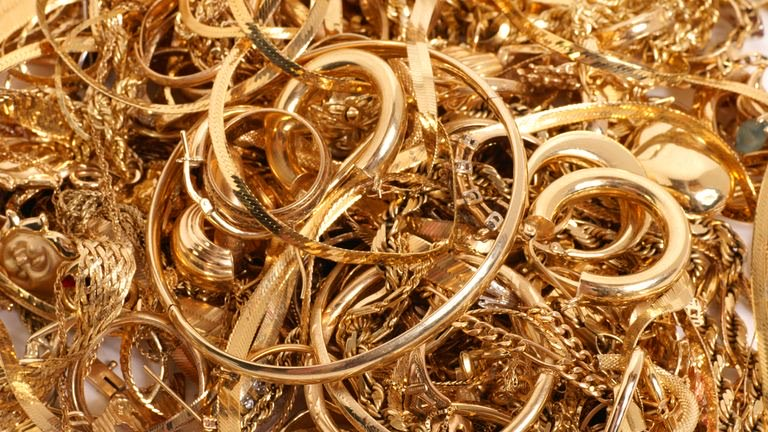 Ломбарда киев выкуп золота из омега продам золотые часы