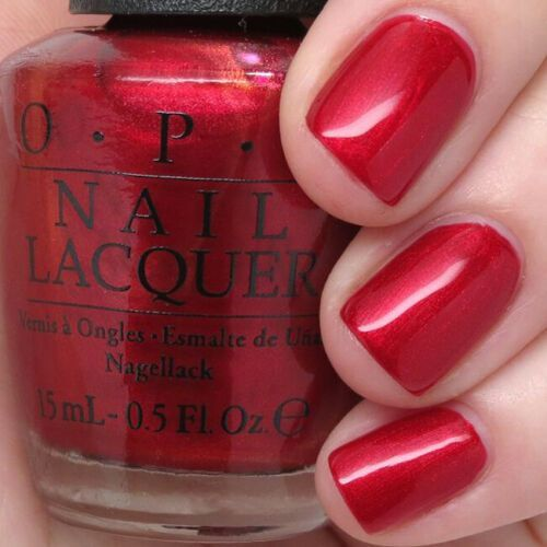 Opinaillacquer Hashtag On Twitter