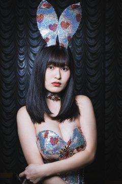 グラビアアイドル未梨一花のTwitter自撮りエロ画像6