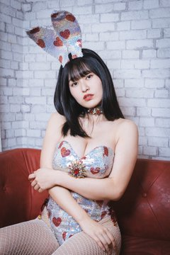 グラビアアイドル未梨一花のTwitter自撮りエロ画像9