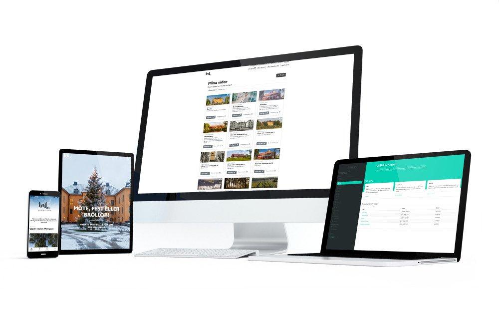 Sisyfos Digital knoppar av populär app-plattform - OVERBLIQ™ blir eget bolag https://t.co/Q8kjWn1z3G https://t.co/1lt3o6BFhG