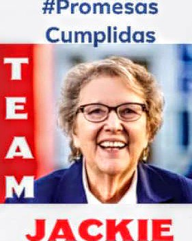 SCHOOLS NEED HELP, NOT YELP!!!  OUR SCHOOLS ARE SAFE! THANK YOU JACKIE GOLDBERG  #JackieGoldberg #PromesasCumplidas https://t.co/Q0OPHIt8RG