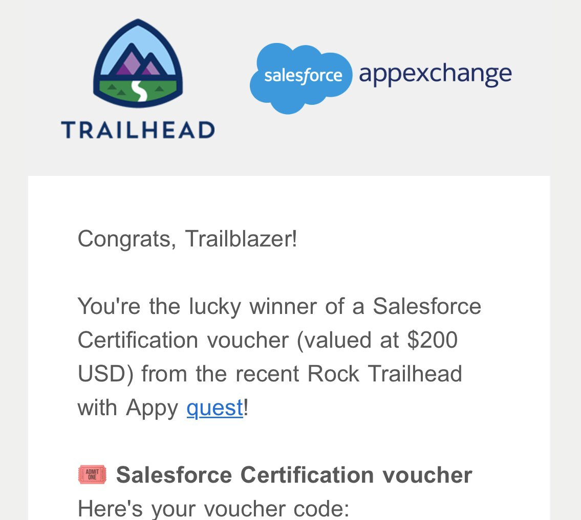 Labor Day Deals Get 20 Off Salesforce Certification Course