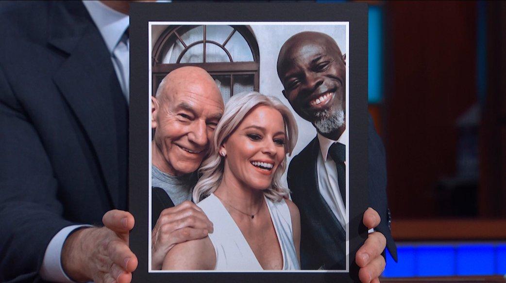 Ganzer Film Charlie S Angels 2019 Deutsch Hd Ganzercharlies Twitter