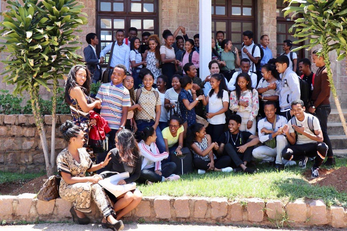 meeting madagaszkári nő antsirabe)