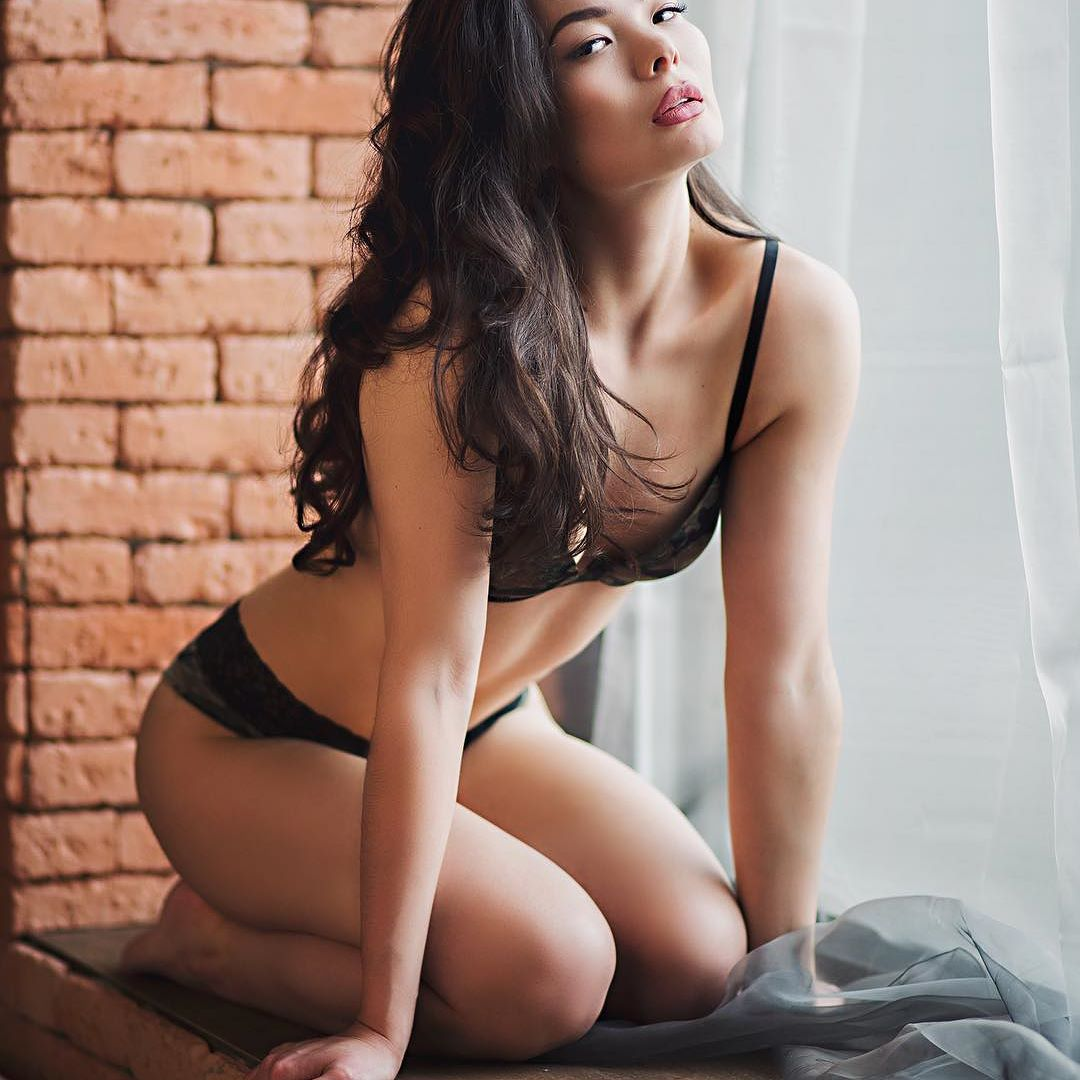 Sexy Japanese Escort Judy Tewonderful Erotic Experience