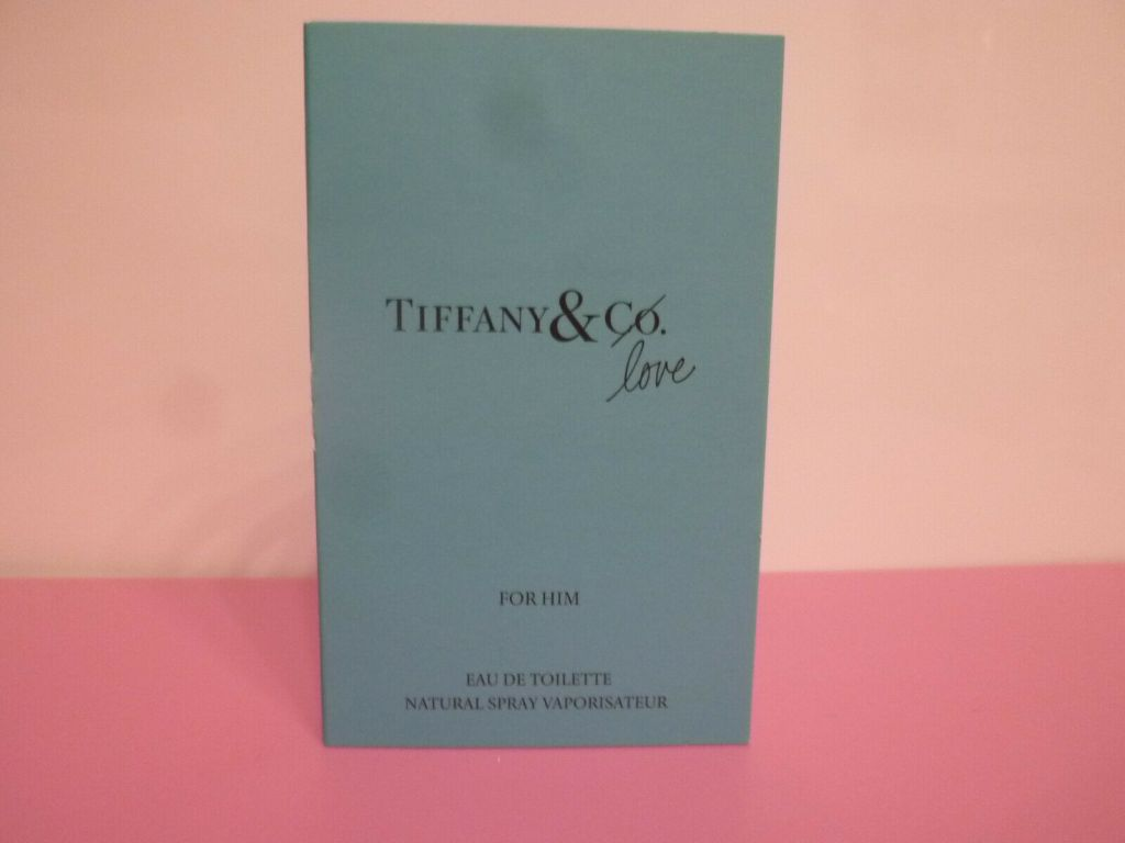 Tiffany & Co – love for him – Parfumprobe – 1,2 ml – EDT neuOVP https://mybeauty-shop.de/tiffany-co-love-for-him-parfumprobe-12-ml-edt-neu-ovp/…pic.twitter.com/SizUfz0iHs