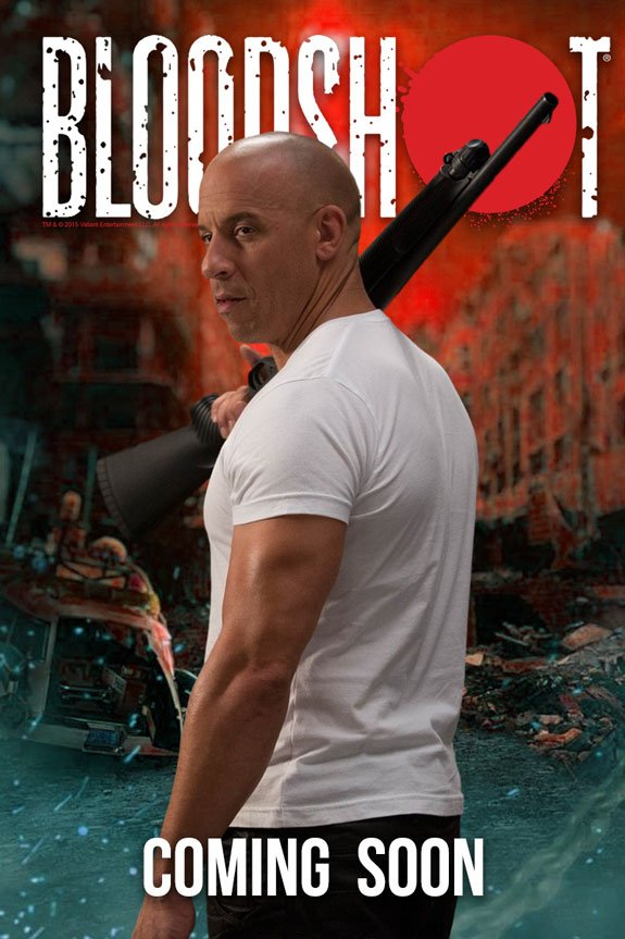 Film Completo Bloodshot 2019 Film Streaming HD ITA Bloodshot Streaming HD ITA Film Completo Gratis  @2020Bloodshot #BLOODSHOT #BloodshotMovie #bloodshot2020 @DaveWilson13 #EizaGonzález @SamHeughan #GuyPearce @vindiesel #TobyKebbell @IMDb #EizaGonzález #SamHeughan #VinDiesel