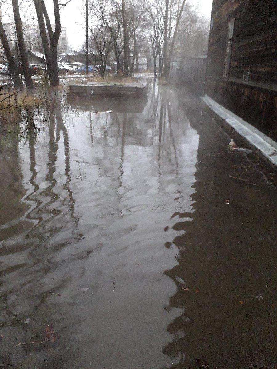 пляж наводнение в городе вологда фото числу