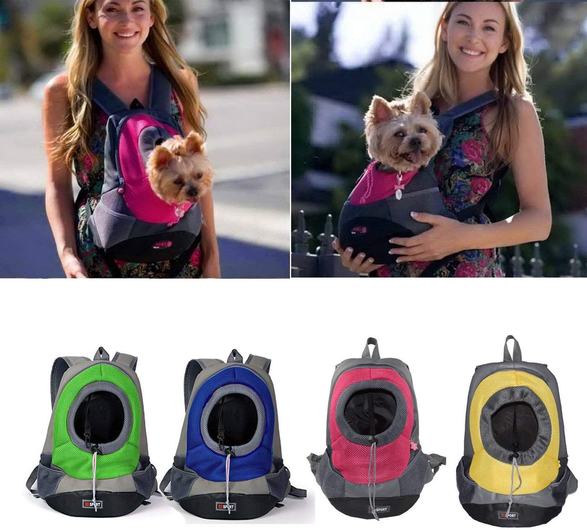#GiveawayAlert  Five winners Only for US Fans Win a lovely pet carrier  How to enter: -Follow @WillfulOfficial  -RT this  -@ 3 friends  Ends 13th November Good luck.<br>http://pic.twitter.com/OWbgyyVdEV