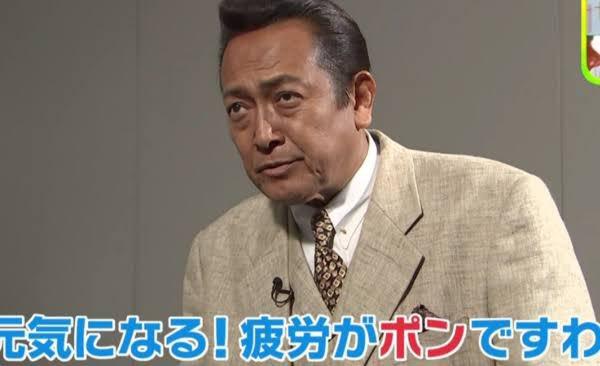 健太郎 清水