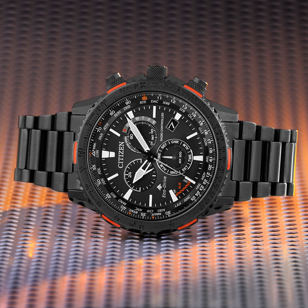 Citizen Watch Uk On Twitter With A