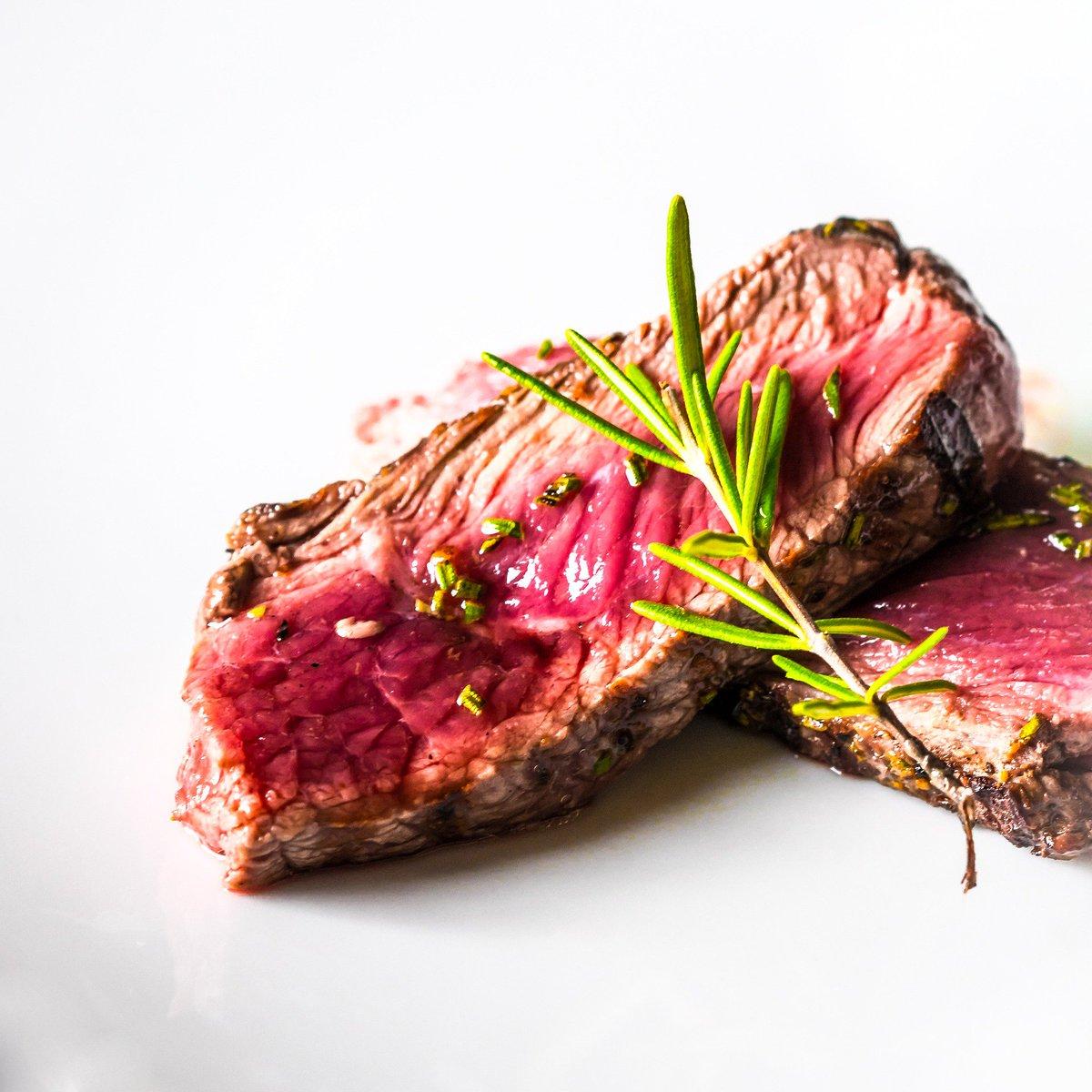 Ketogene Ernährung und das richtige Maß an Proteinen  - #ms #multiplesklerose #gesundeernährung #ketogenediät #ketone #ketogeneernährung #biohacking #genesishealth