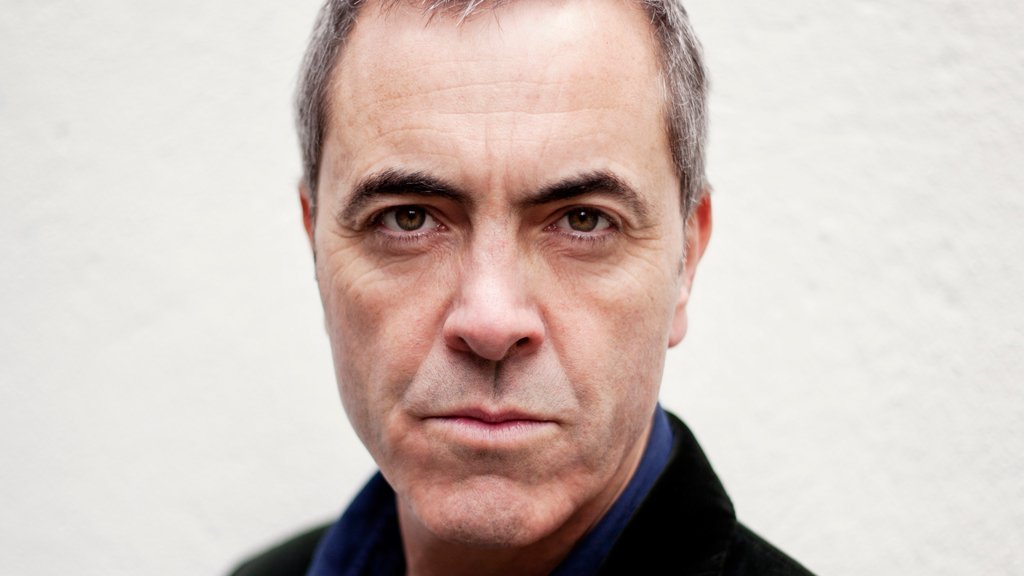🆕 James Nesbitt to star in @BBCOnes Northern Irish crime thriller #Bloodlands created by exciting new writer Chris Brandon and exec produced by @jed_mercurio: bbc.in/2WN24P3