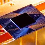 Image for the Tweet beginning: Why Google's Quantum Computing Milestone