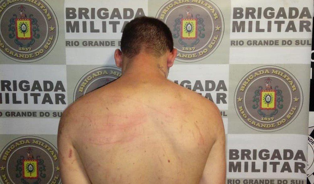 T-Arroio+dos+Ratos+Rio+Grande+do+Sul-0