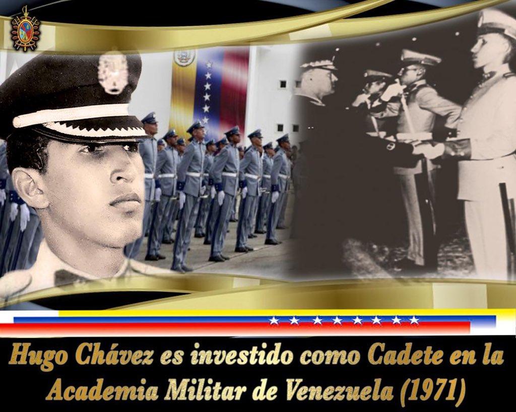 Tag venezuelasoberaníaypaz en El Foro Militar de Venezuela  EIsLssDWoAEqPqp