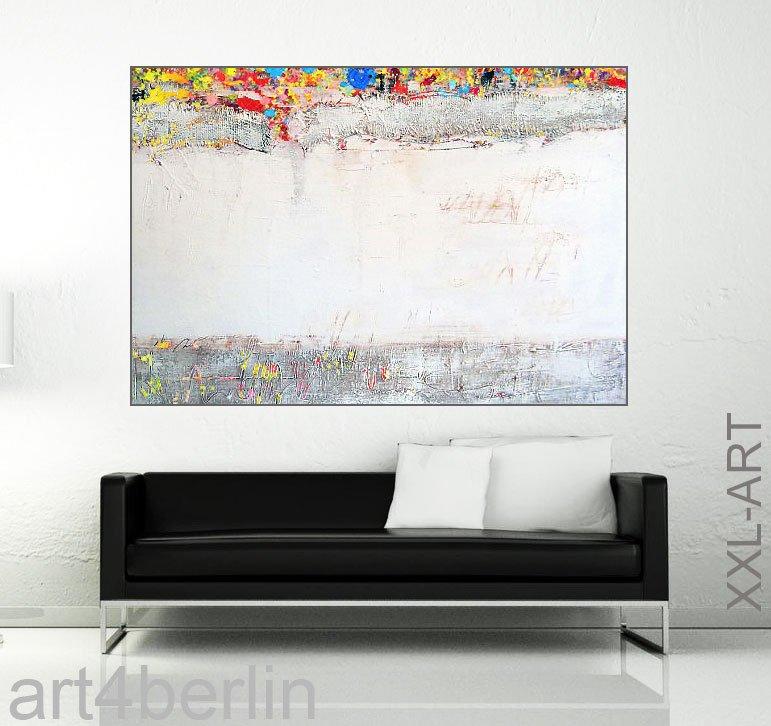 """#HandgemalteLeinwandbilder, #abstrakteMalerei, #großeGemälde, die Kreativität und originelle Ideen kanalisieren. #BerlinKunst für zuhause, für Freigeister und Liebhaber des """"Schöner Wohnens"""". http://www.art4berlin.de/kunst-kaufen-in-berlin-abstrakte-acrylmalerei/…pic.twitter.com/kfNb45eznK"""