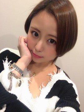 AV女優神谷充希のTwitter自撮りエロ画像21