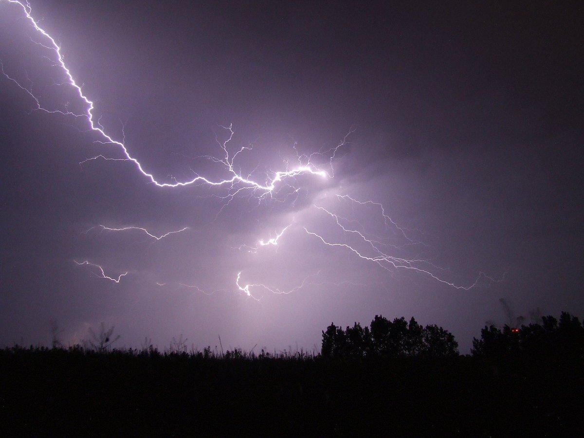 Σε ισχύ Έκτακτο Δελτίο Επικίνδυνων Καιρικών Φαινομένων (ΕΔΕΚΦ) hnms.gr/emy/el/warning…