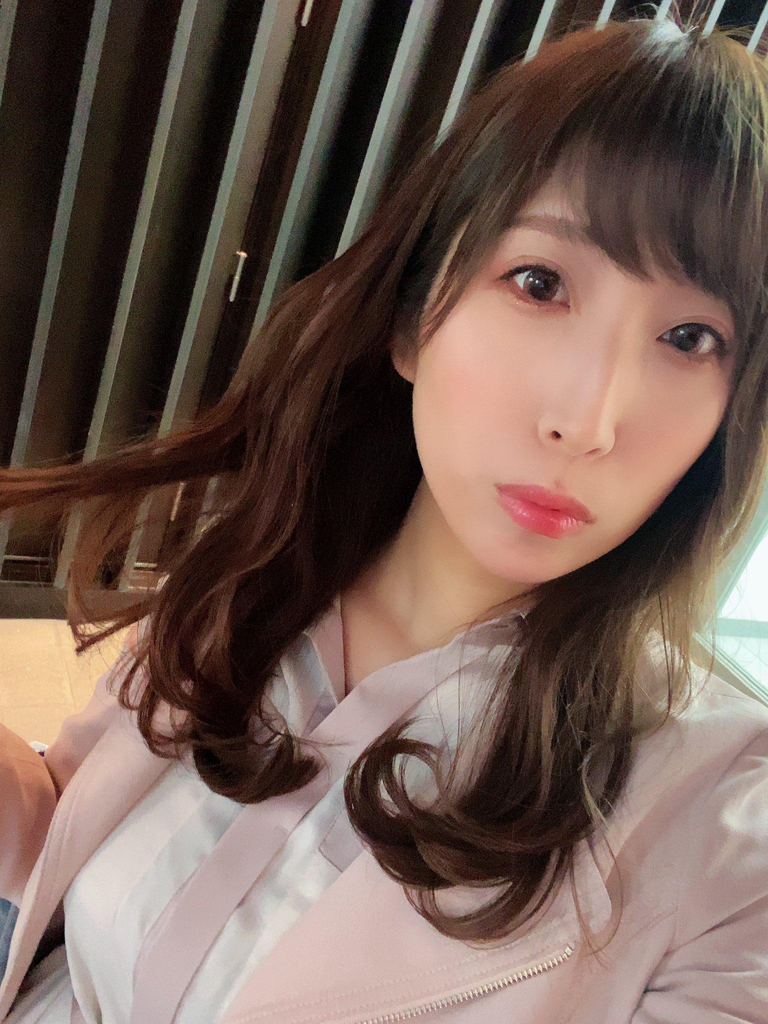 動画 人気 女優 エロ