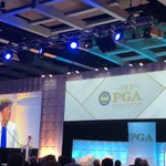 Image for the Tweet beginning: NEPGA officers and delegates are
