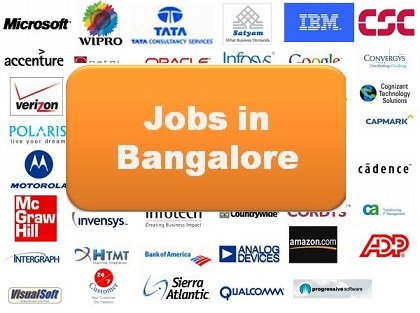 20 MNC Companies Have Active Jobs For Fresher in Bangalore  Year Of Pass Out: 2017, 2018, 2019, 2020  Go through the below link and apply for all the jobs    #BangaloreJobs #FreshersJobs #Freshers2019 #Freshers2018 #Freshers2020