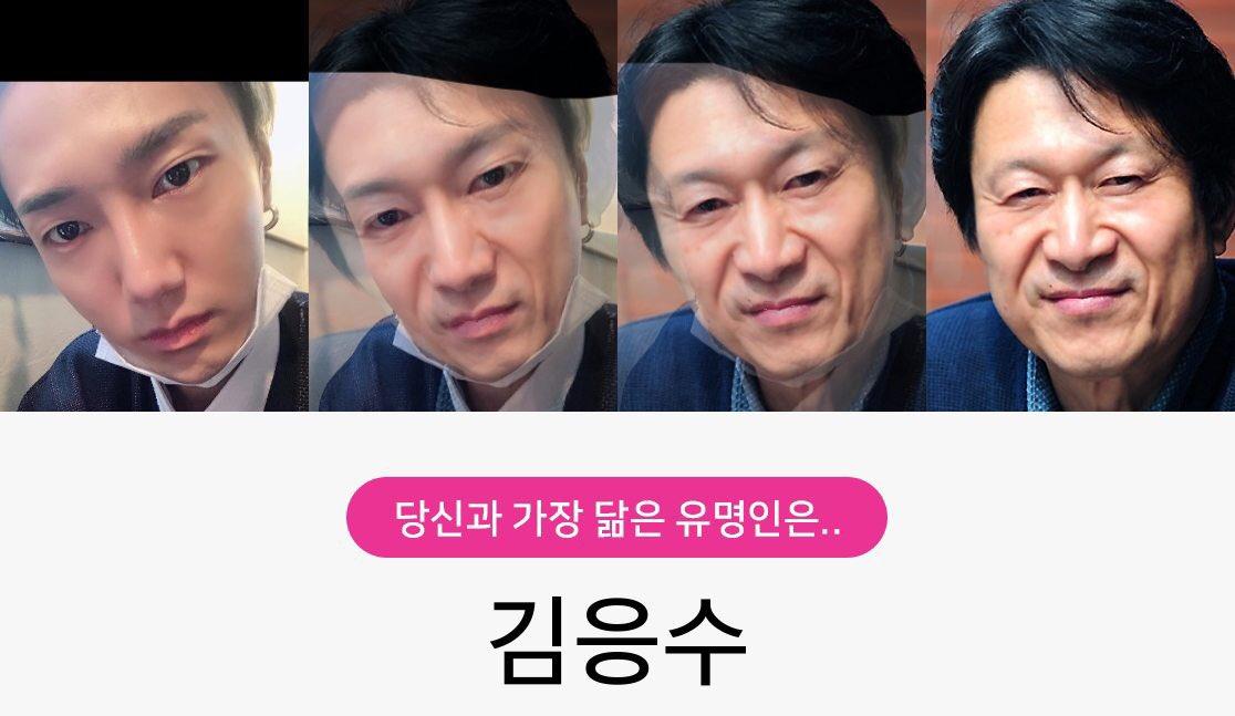 자꾸 이러면 내가 깡패가 되는거야 !! #김응수 선배님 팬입니다 ^^ #곽철용 👍🏻👍🏻 #묻고더블로가