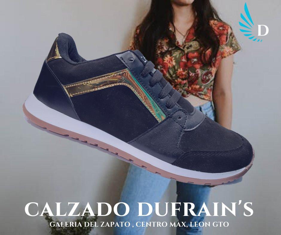 El martes pide comodidad, la comodidad pide estilo #hechoenleongto #trendyshoes #classicshoes #shoesnew #shoessale #shoeswoman  #shoes #shoesholic  #sneakershop #shoeslovers  #fashion #shoeselfie #ventas #VentaPorCatalogo #calzadoparadama #calzadomujerpic.twitter.com/5ouY0HwWvU