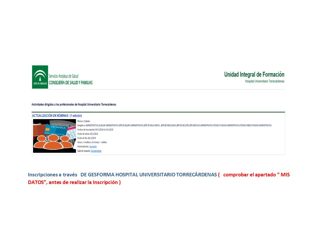 Media Tweets By Ui Formación Hut Uiformacion Cht Twitter