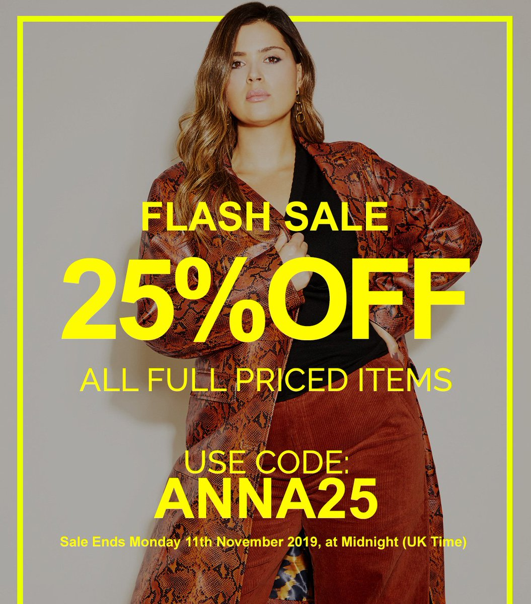 test Twitter Media - Treat! 25%Off Flash sale at https://t.co/0by22NXIST https://t.co/6CcaYtXl3W