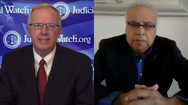 JWs Chris Farrell on On Watch: Mexican Drug Cartels: How Far Is Their Reach? READ MORE: jwatch.us/RNHzfE