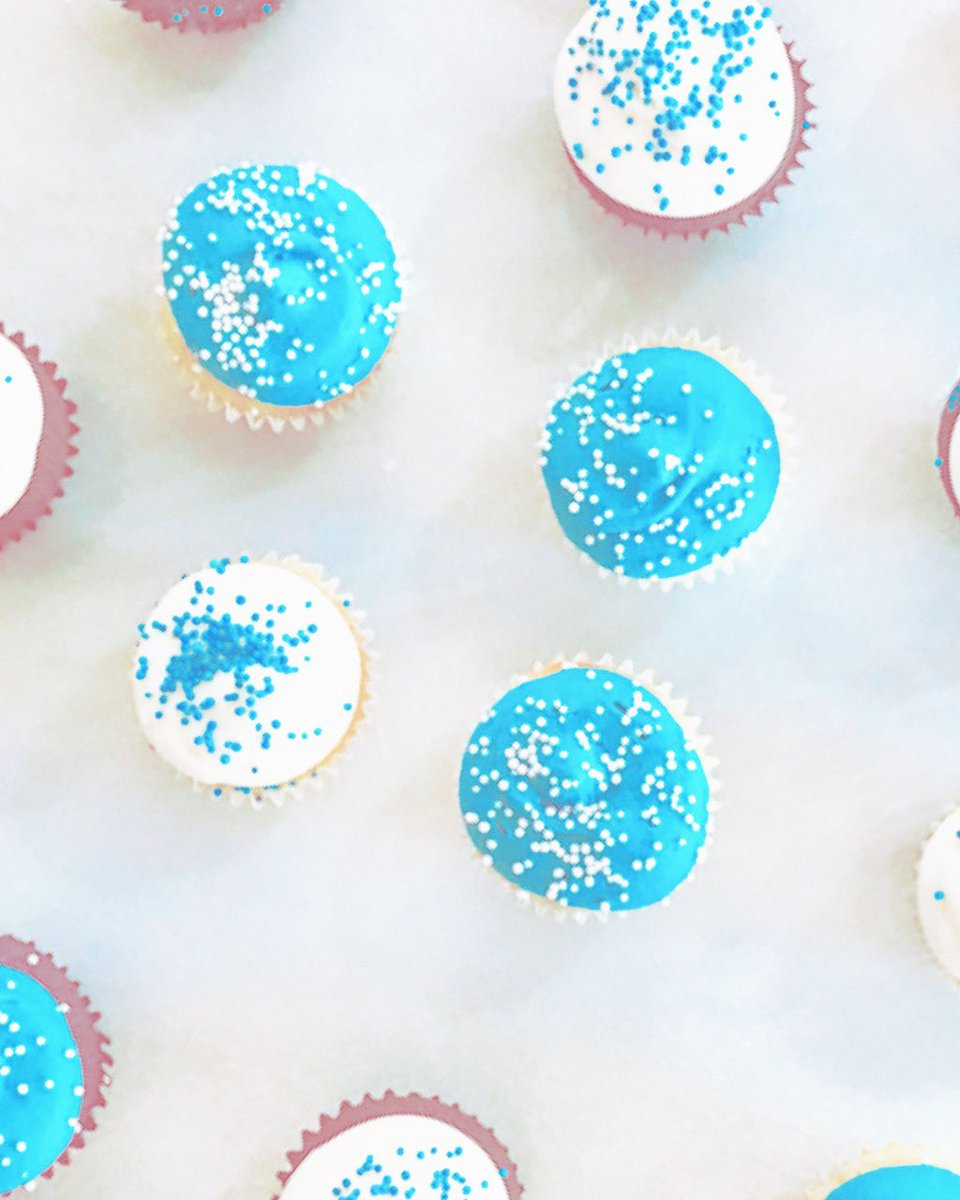 Dolby SoHo is celebrating @Alexa99's 5th birthday today! Drop by for free cupcakes* and check out the all-new Echo Studio with Dolby Atmos #alexahappybirthday #dolbysoho🥳🎂