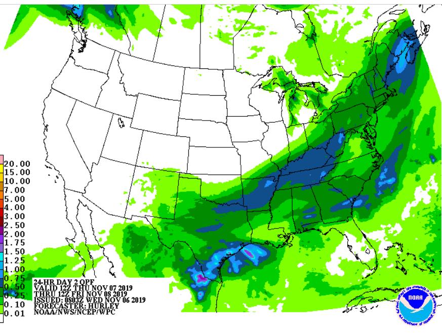 Green Mountain Power On Twitter Storm Alert A Storm Thursday