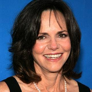 Happy 73rd Birthday today to Sally Field