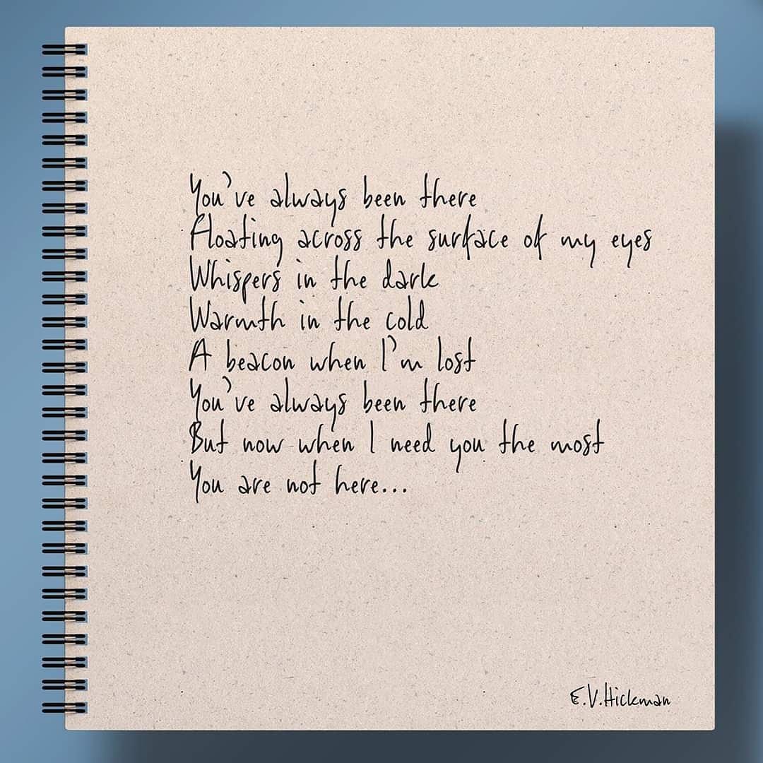 You've always been there...  ❤  #connectedsouls #wordswithmeaning #alwaysconnected  #spiritualpoetry #soulwork #poem #writersnetwork #writerscommunity #WordsOfWisdom #poetry #POEMS #wordsgoodforthesoul https://t.co/Ixo4BkE0tQ