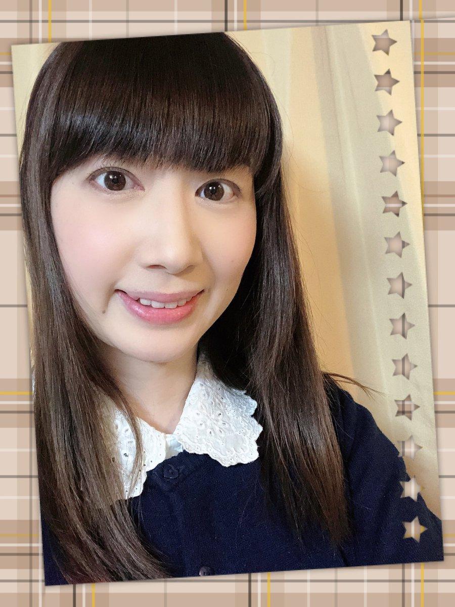"""小泉エリ on Twitter: """"吉本坂46の二次審査は明日11/8の18時から投票が ..."""