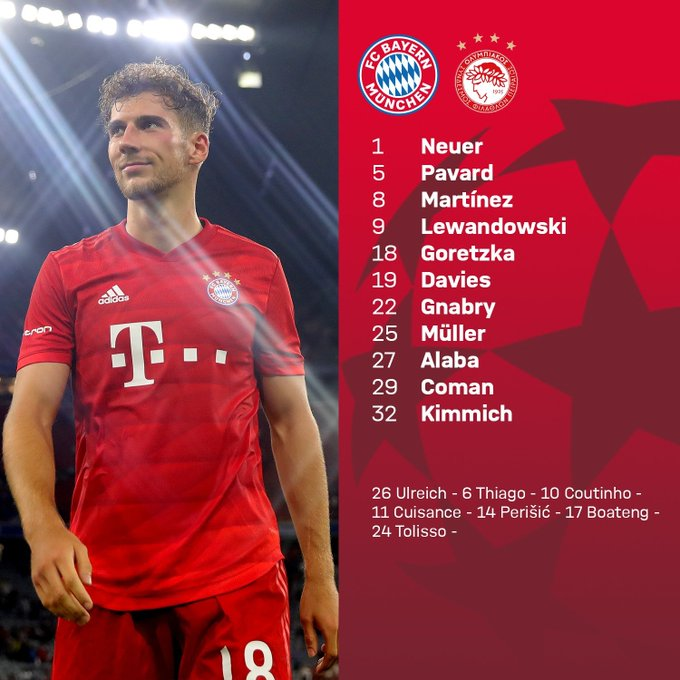 Champions League 2019/20 | Group B - Page 3 EItERdPXYAI2pgD?format=jpg&name=small