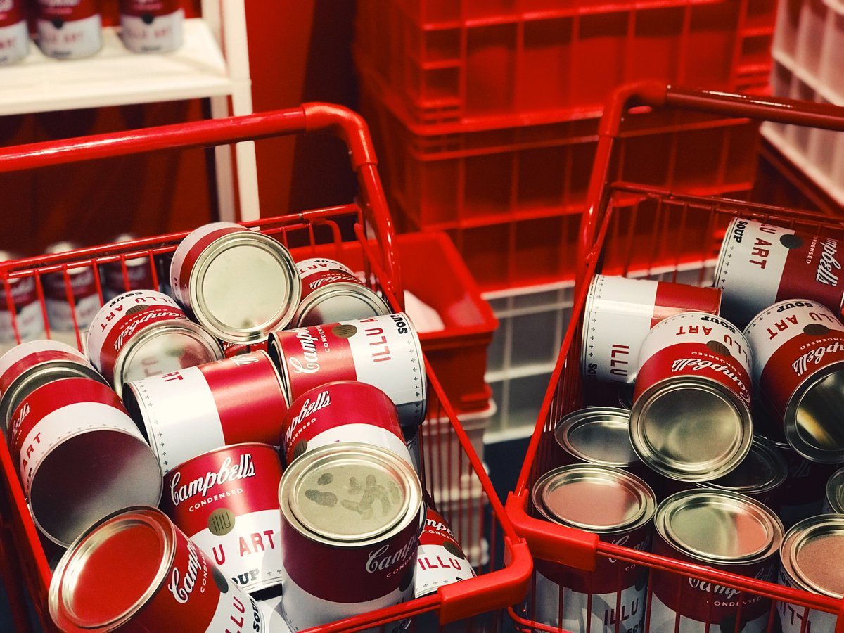 Did you know tin cans be recycled? ♻️ Put your tin cans and lids into your blue cart.   Not sure where an item goes? Check out the Waste Wizard  🧙♂️ tool on https://t.co/iIieUCzq60. It'll tell you how to recycle or dispose of items. #yqr https://t.co/pECO9YbYam