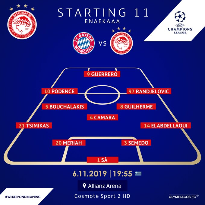 Champions League 2019/20 | Group B - Page 3 EItGOfzWwAEgb_a?format=jpg&name=small