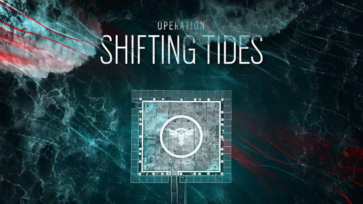 Bildergebnis für r6 shifting tides