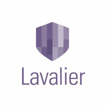 Lavalier made history with the launch of our Chatbot for quoting and binding personal jewelry insurance policies. Let us know what you think!   #Lavalier #JewelryInsurance #History #BerkleyAssetPro #InsureTech   https://t.co/z0vsIqQpry https://t.co/OD21qhEkMH